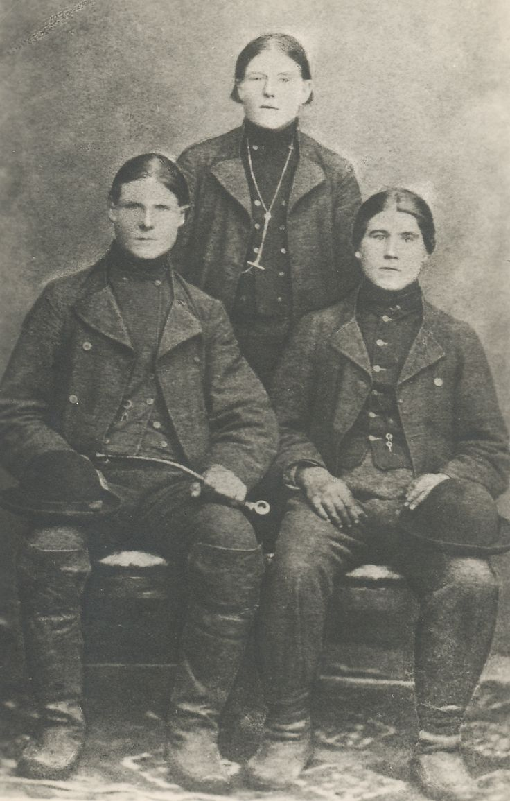 Körttimiehet, 1868 Finland