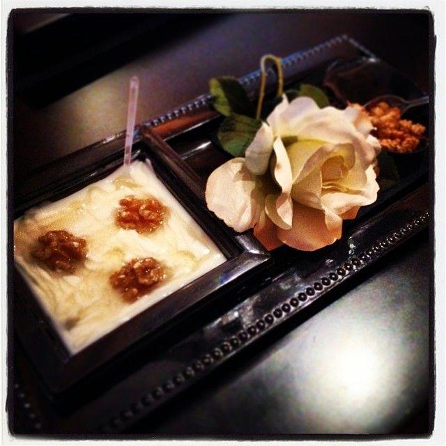 Ad ogni trattamento SPA una degustazione gourmet abbinata.... Lasciatevi coccolare da Les Ongles Group