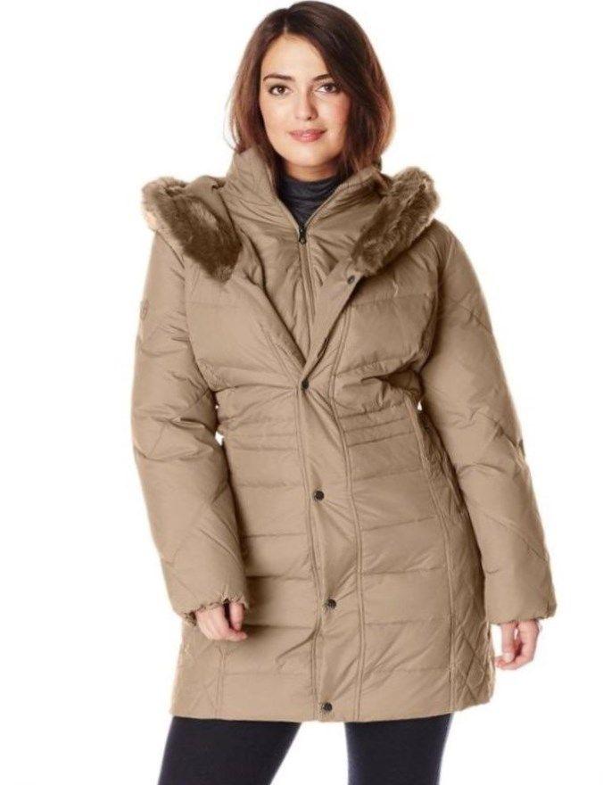 Plus size winter dress coats - https://letsplus.eu/winter/plus-size-winter-dress-coats.html.