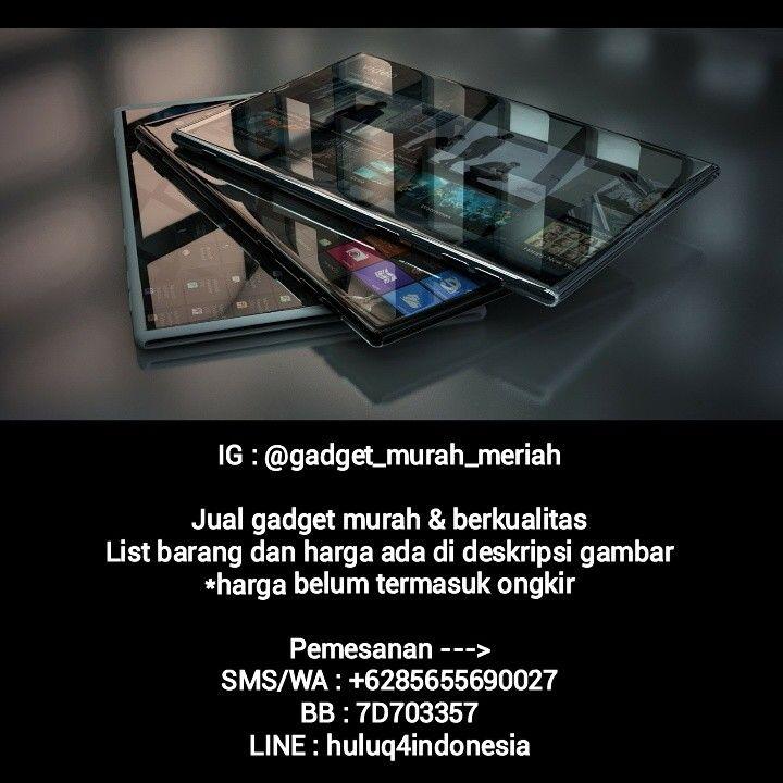 XIOMY READY  Dist (1tahun)   minote 2sim 4g @2.330(pth)  Mi3 @3315 (grey ) Mi4 @4750 (pth )    PEMESANAN ---> SMS/WA : +6285655690027 BB : 7D703357 LINE : HULUQ4INDONESIA *HARGA DIATAS BELUM TERMASUK ONGKIR  #blackberry #blackberrycase #blackberrymessenger #blackberrykush #iphone #iphoneonly #iphonesia #iphone5 #asus #sony #samsung #samsungcase #samsunggalaxy #samsunggalaxys2 #samsunggalaxys3 #samsunggalaxys4 #lenovo #lenovocase #lenovotography #lenovos920