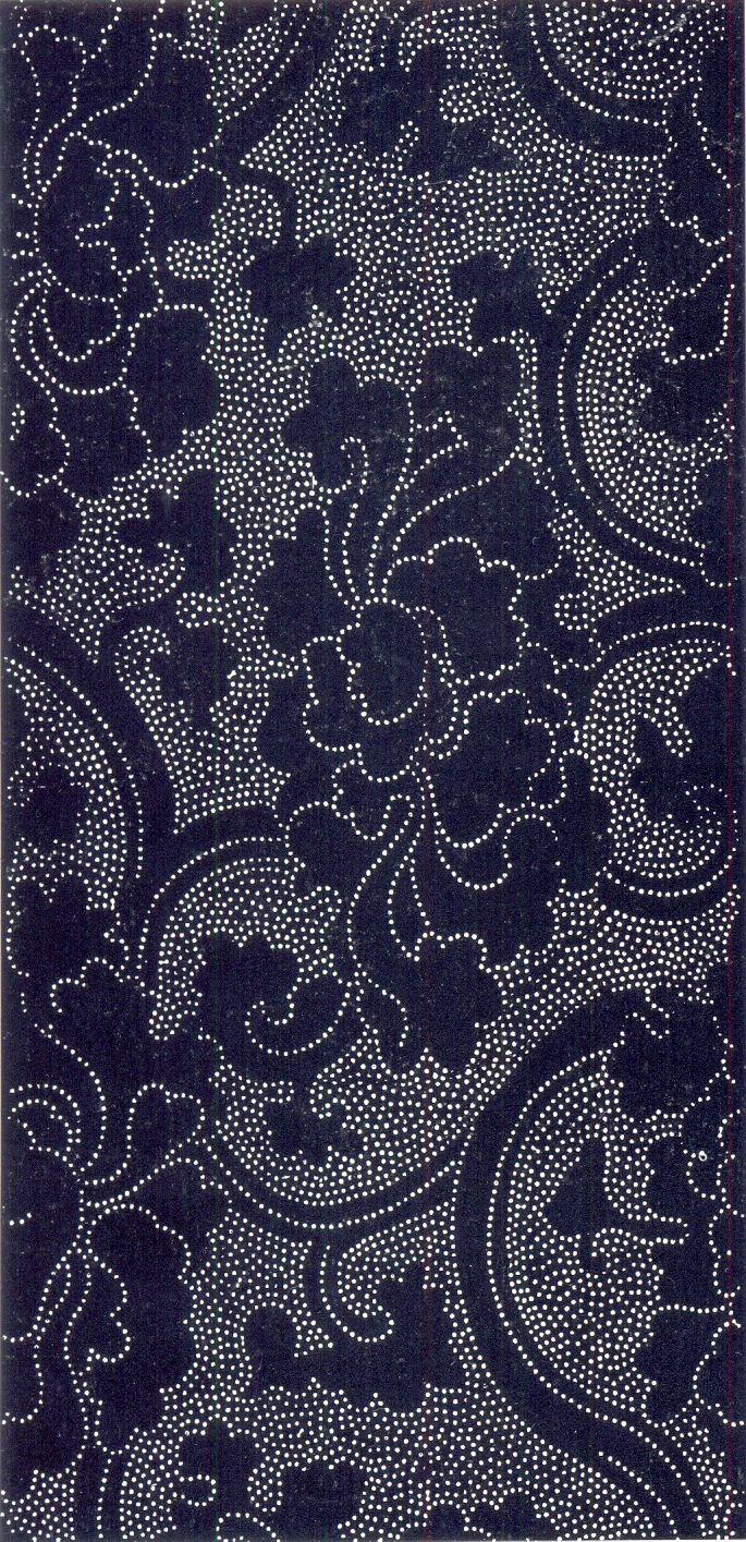 japanese patterns   The pepin press agile rabit editions