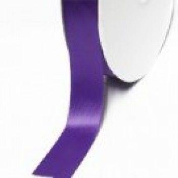 38mm regal purple