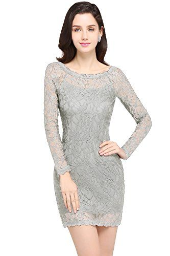 ecc873e2ba2 Item Description  Women s Lace Floral Homecoming Dress Short Prom Dress  High quality homecoming dress