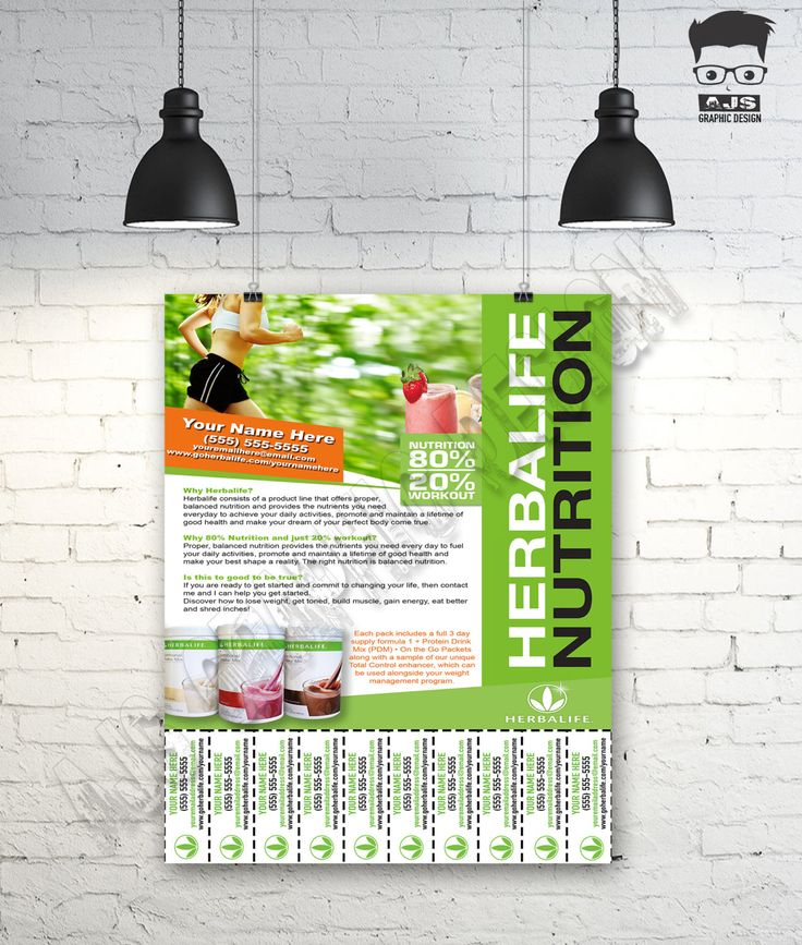 herbalife advertisement Vehicle graphics ideal for business advertising, available in custom personalised  limited edition design easy to apply instructions included | ebay.