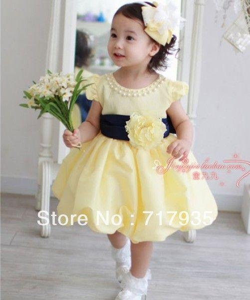 18 Best Toddler Dresses Images On Pinterest Toddler Dress