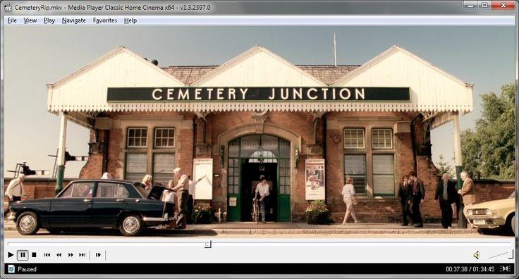 K-Lite Codec Pack Screenshots