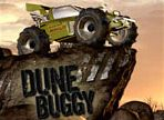 Dune Buggy - http://www.littlemonstersgames.com/dune-buggy/ - Description  Perform stunts to earn points, but beware of the hazard filled levels!  Instructions