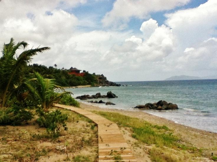 Nail Bay Beach: Nails Bays, Islands Bvi, Bays Beaches, Spring Bays, Bays Summer, Ten Bays, British Virgin, Virgin Islands, Virgin Gorda