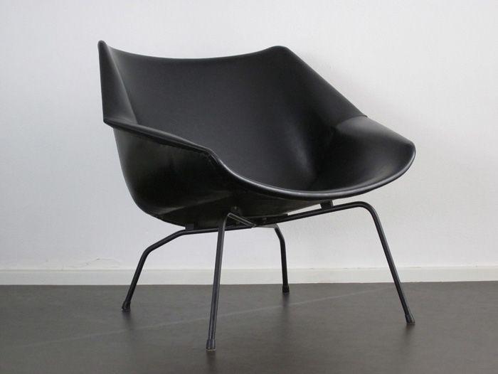 Design Pastoe Stoelen : 58 best designer cees braakman images on pinterest stoelen