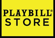 The Broadway Super Store - Official Broadway Souvenir Merchandise & Unique Playbill Collectibles at PlaybillStore.com