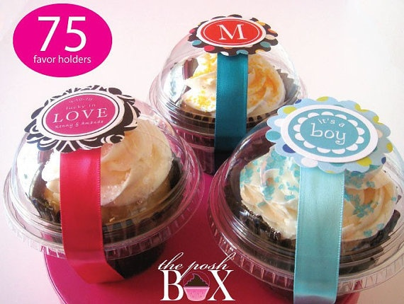 yum! like the idea.. lets see if I can make it myself!   Etsy. Shop PoshBoxCouture