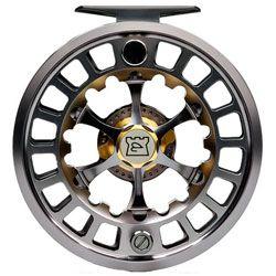 Hardy Ultralite DD Series Fly Reel - Fly Fishing - Fishwest