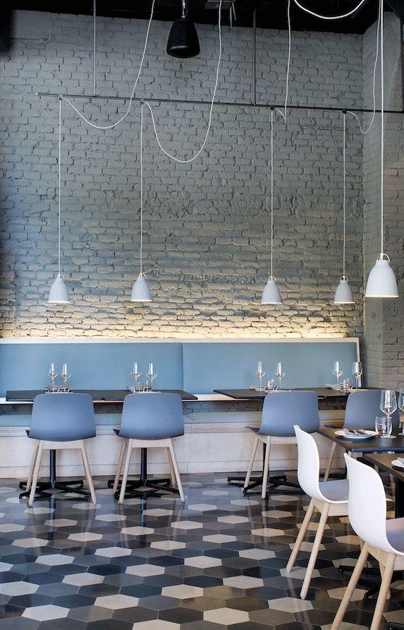 34 best floor ciment tiles images on pinterest cement room tiles and subway tiles. Black Bedroom Furniture Sets. Home Design Ideas
