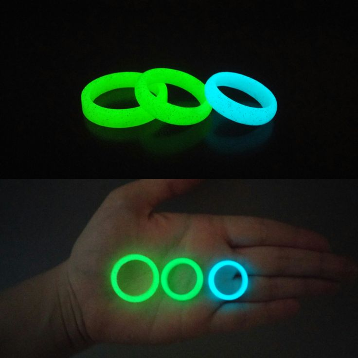 rings energy with colorful effect stock particles flows video scanner depositphotos