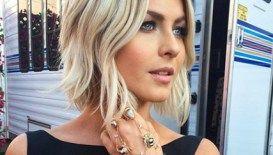 Popular Short Blonde Hair 2019 – Galina