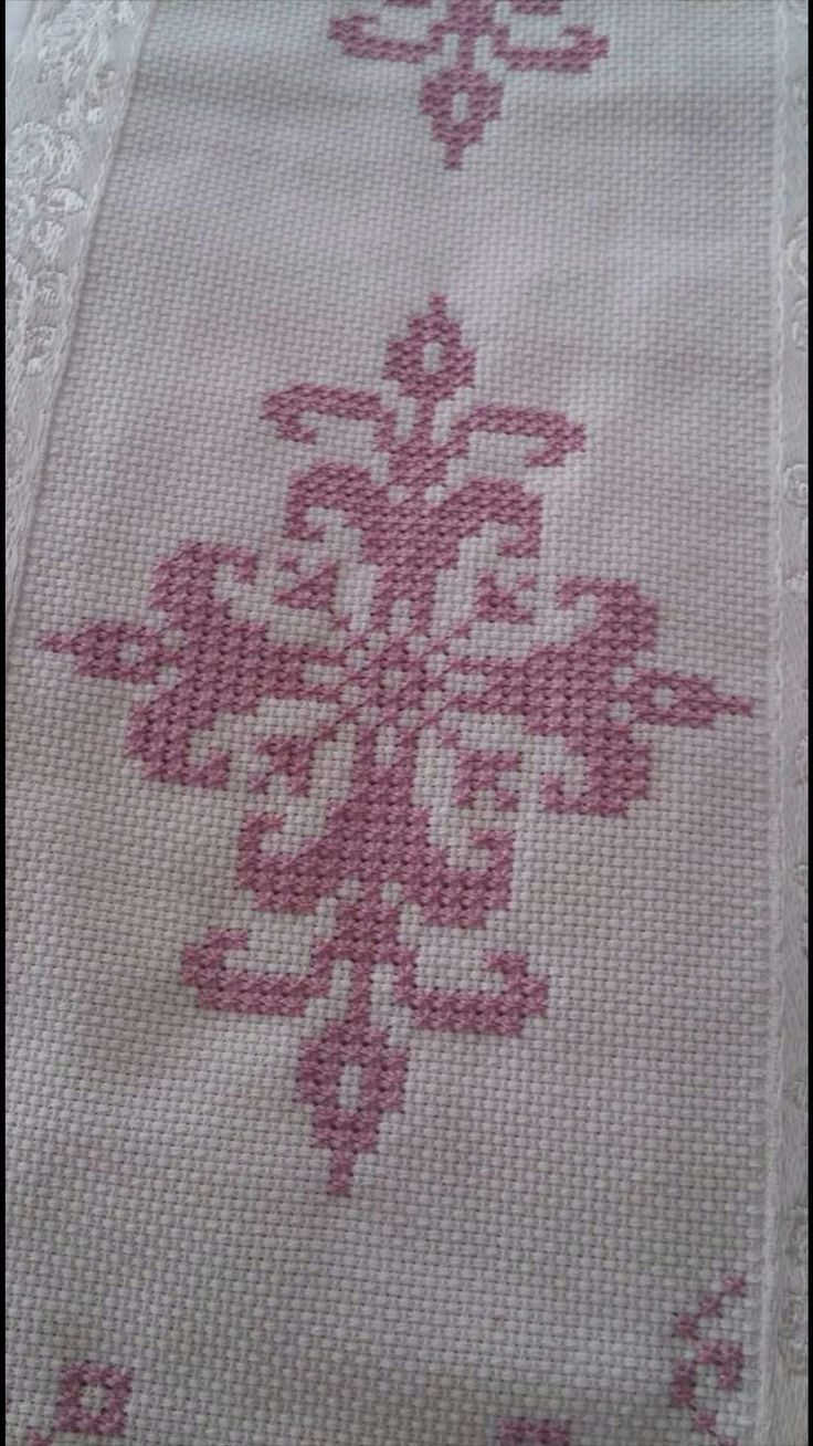 Denemeye değer [] #<br/> # #Especially,<br/> # #Towel,<br/> # #Cross #Stitch<br/>