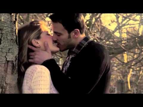Romance  http://audiojungle.net/item/gentle-piano-waltz/8364414