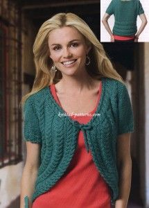 Knitting Websites : Knitted-patterns.com LOTS of free patterns, Knit and Crochet.
