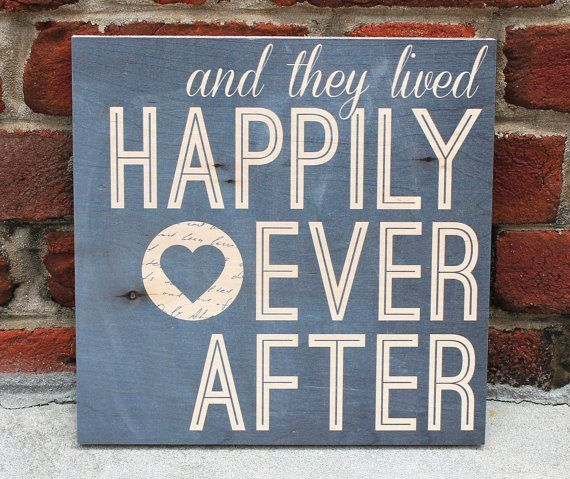 Wedding Wishes After Wedding: Best 25+ Anniversary Wishes For Couple Ideas On Pinterest