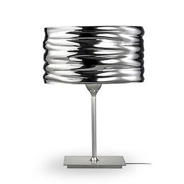 Artemide Aqua Cil Tavolo Table Lamp By Ross Lovegrove