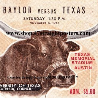 Best 25+ Texas longhorn football tickets ideas on Pinterest ...