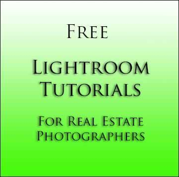 Photography For Real Estate » Bracketing With Flash For Exposure Fusion and HDR – Revisited