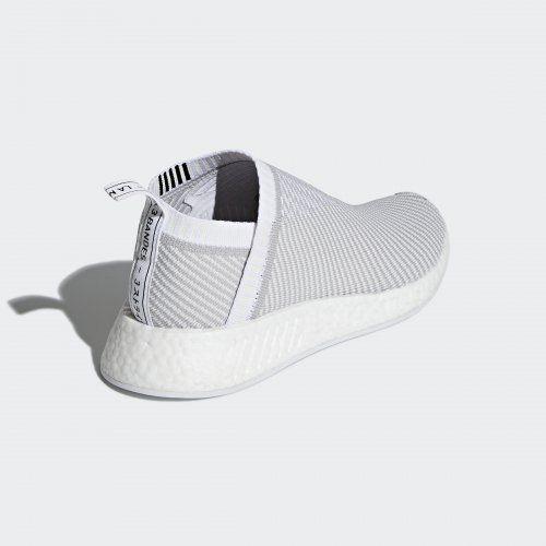 nmd cs2 pk stile pinterest nmd, scarpe sportive e adidas nmd