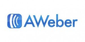 Aweber : Email Campaign Software