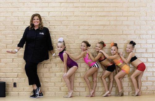 dance-moms-season-6-abby-mini-elite-team