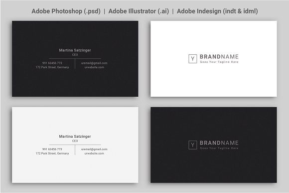 Business Card Photography Business Cards Photography Business Cards Template Business Cards Creative Templates