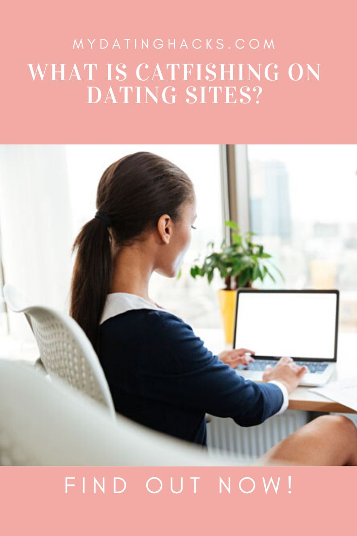 speed dating in arlington tx