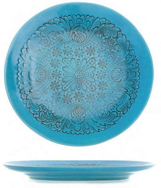 http://www.marka-conceptstore.pl/kategoria/ceramika/patera-richelie-turkus