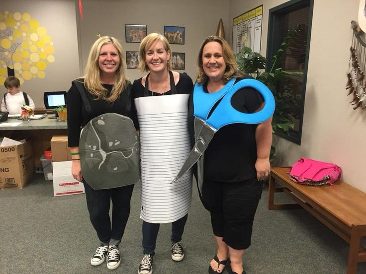34 best cool stuff images on Pinterest School, Science ideas and Beds - school halloween costume ideas