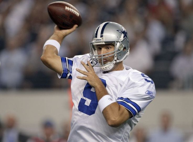 Fantasy Football Preview: The Best Value Picks and Sleepers -     PointAfter teamed up with Apex Fantasy Football Money Leagues to peg the best value picks and sleepers in preparation for the 2015 NFL season. - Posted on August 5, 2015 by Ben Leibowitz