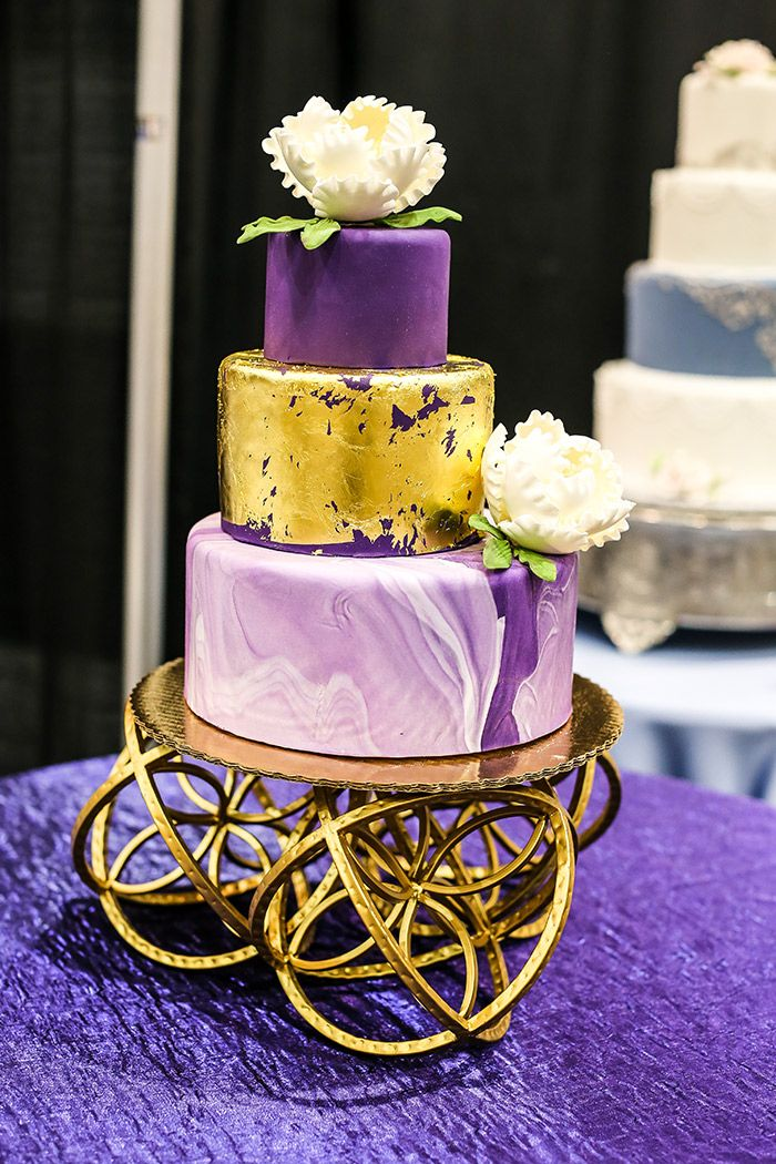 wedding cake cleveland 1776 best today s shows images on 22207