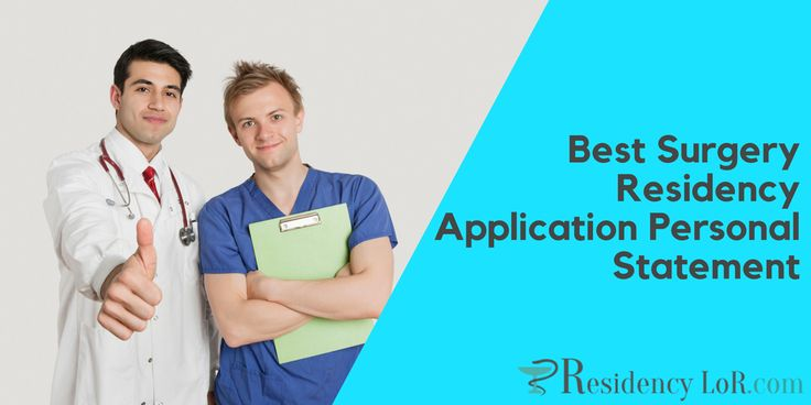Do you want to have the best surgery residency application personal statement? Get it from this website now! http://www.residencylor.com/surgery-letter-of-recommendation-sample/
