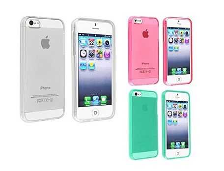 Apple coupons for cases