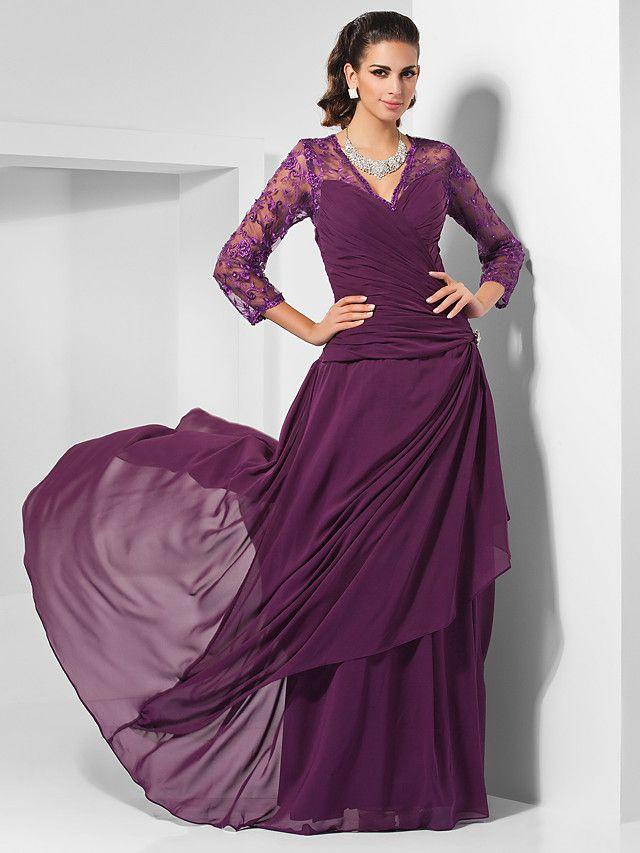 18 best Vestidos para señora images on Pinterest | Image search ...
