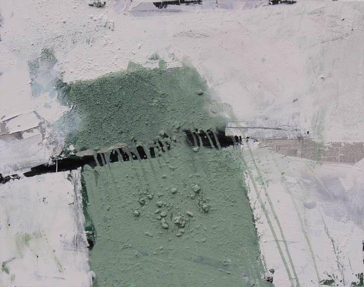 Image result for daniela schweinsberg artist