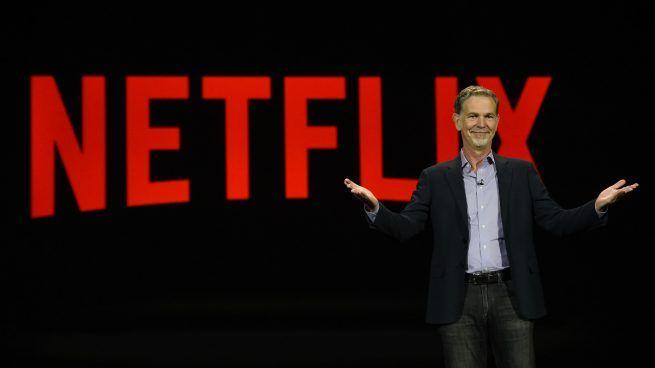 La economía naranja pretende convertir el talento en riqueza, hacer del talento de las personas un negocio. Dos ejemplos son el Cirque du Soleil o Netflix.