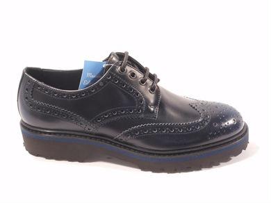 Man shoes barbaraferrarishoes