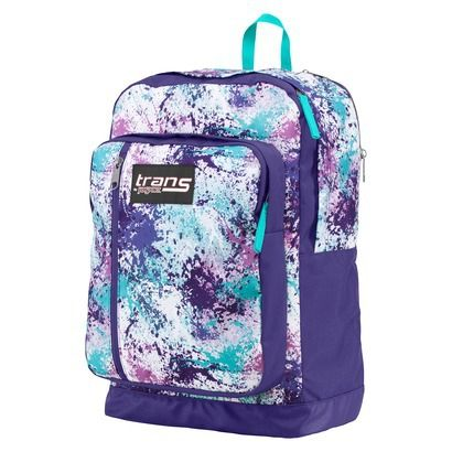 Jansport Trans Backpacks – TrendBackpack