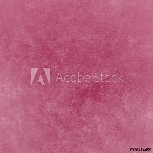 Pink Designed Grunge Texture Vintage Background With Space For Text Or Image Affiliate Grunge Texture Pink In 2020 Background Vintage Grunge Textures Vintage