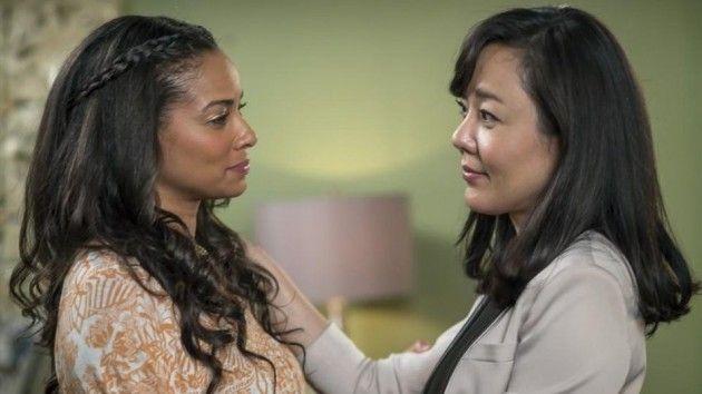 Mistresses season 2 episode 8 An Affair To Surrender preview