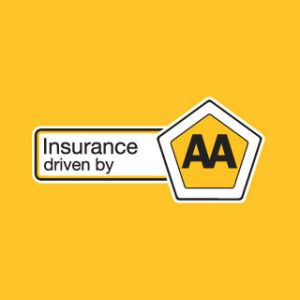"""AA base their home insurance on the cost of rebuilding your house. It is called """"Sum Insured"""" which is the maximum AA household insurance will pay to reinstate your home in the event of a claim."""