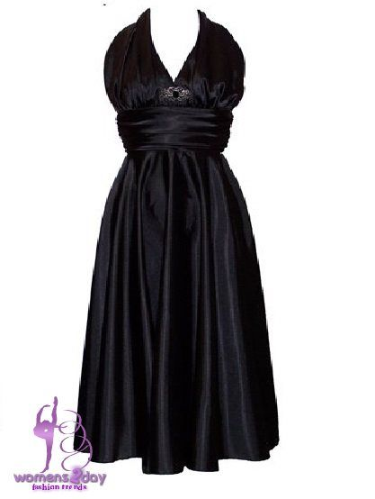 Prom Dresses Size 0 Sacramento Ca 102