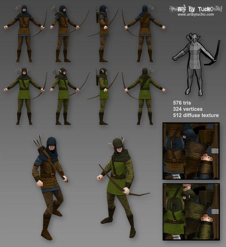 Realistic Character Modeling Blender : Best images about d on pinterest artworks