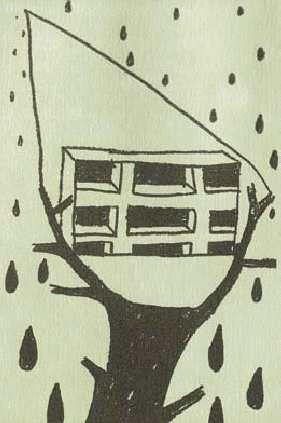 holloway02.jpg (281×423)