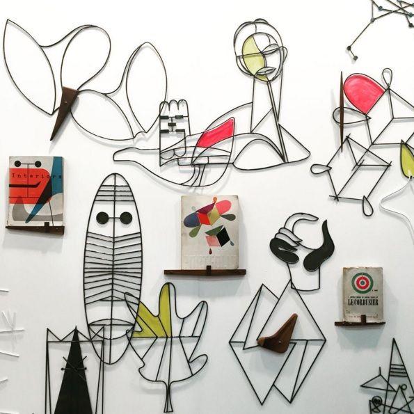 El espíritu del arte contemporáneo en lo mejor de Zona MACO 2016.