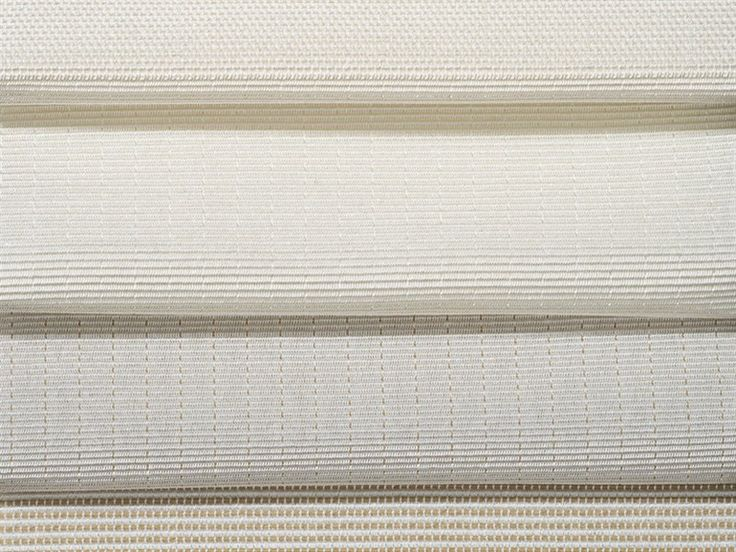 Fabric for curtains MOONLIGHT by Woodnotes | design Ritva Puotila